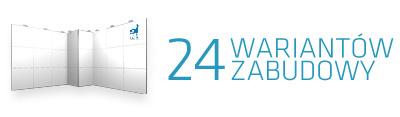 24-ram-auf